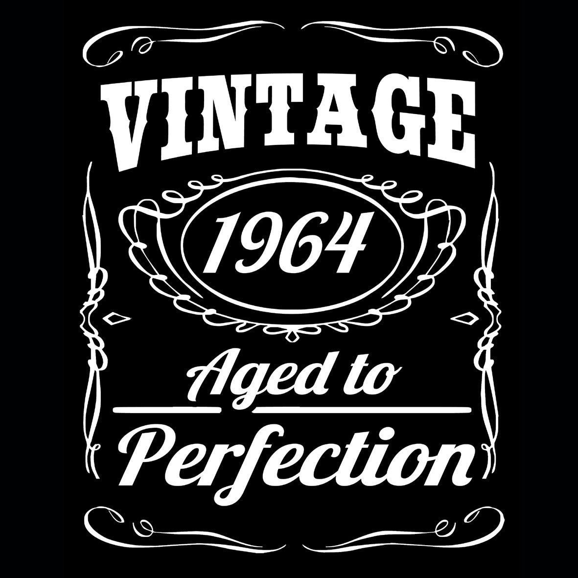 Aged to perfection 28 emerson styles - 3 part 5