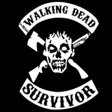Walking Dead Survivor