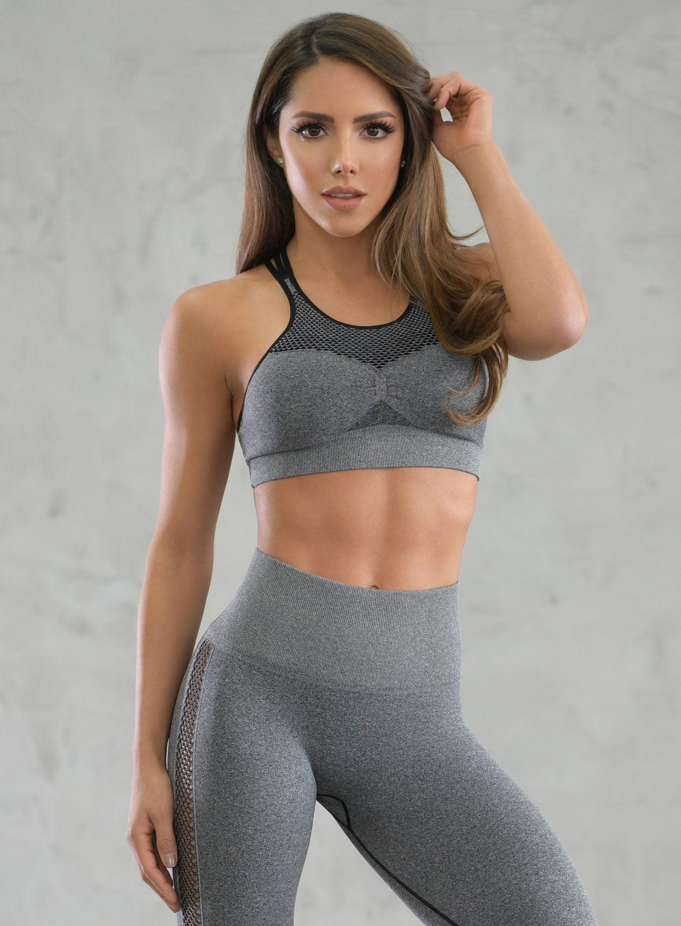 8a618498f7 Cute Workout Sports Bras.jpg v 1552174455