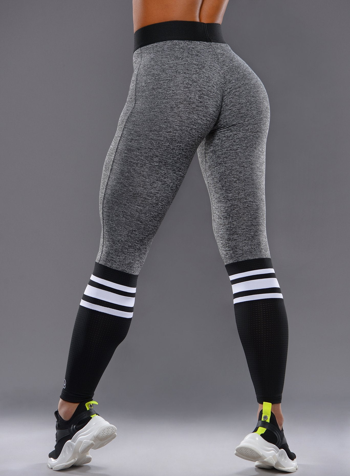 Sock Leggings