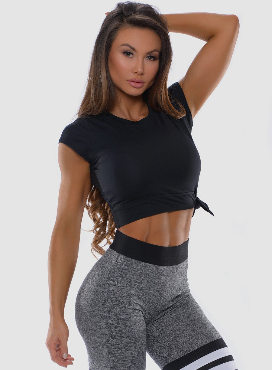 Women s Sexy Fitness Activewear   Workout Clothes 731b08f40