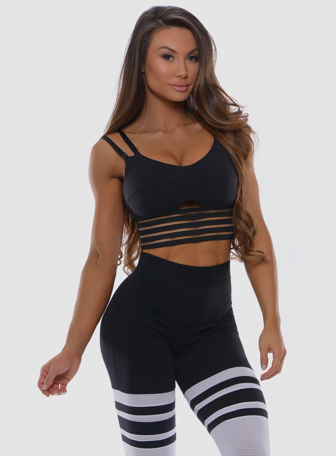 Reward Sports Top