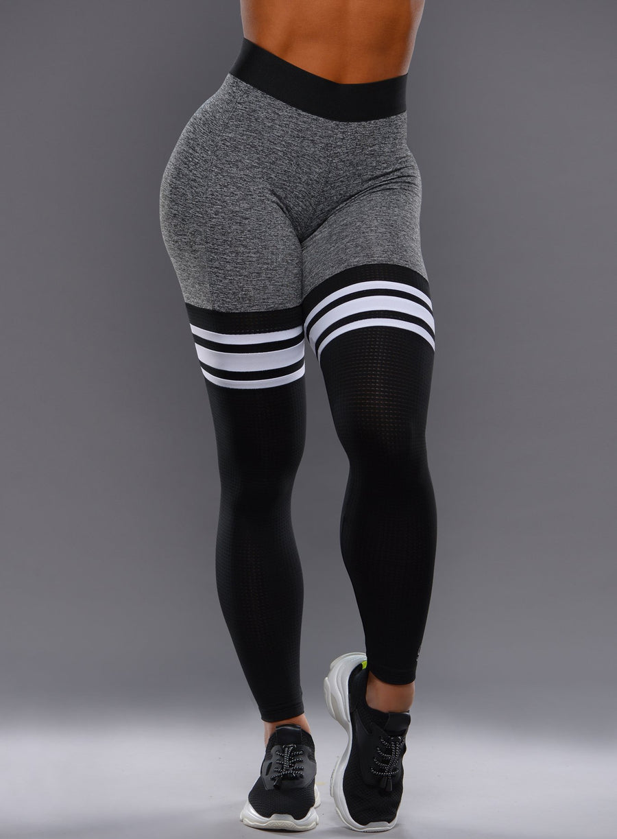 d1dad7e54a8 Womens Activewear and Yoga Leggings
