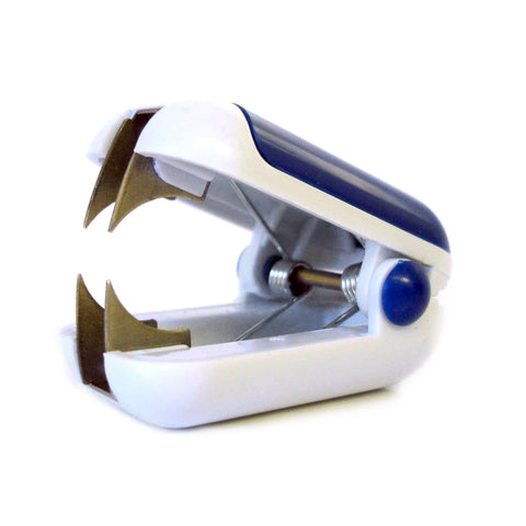 Magnetic Staple Remover