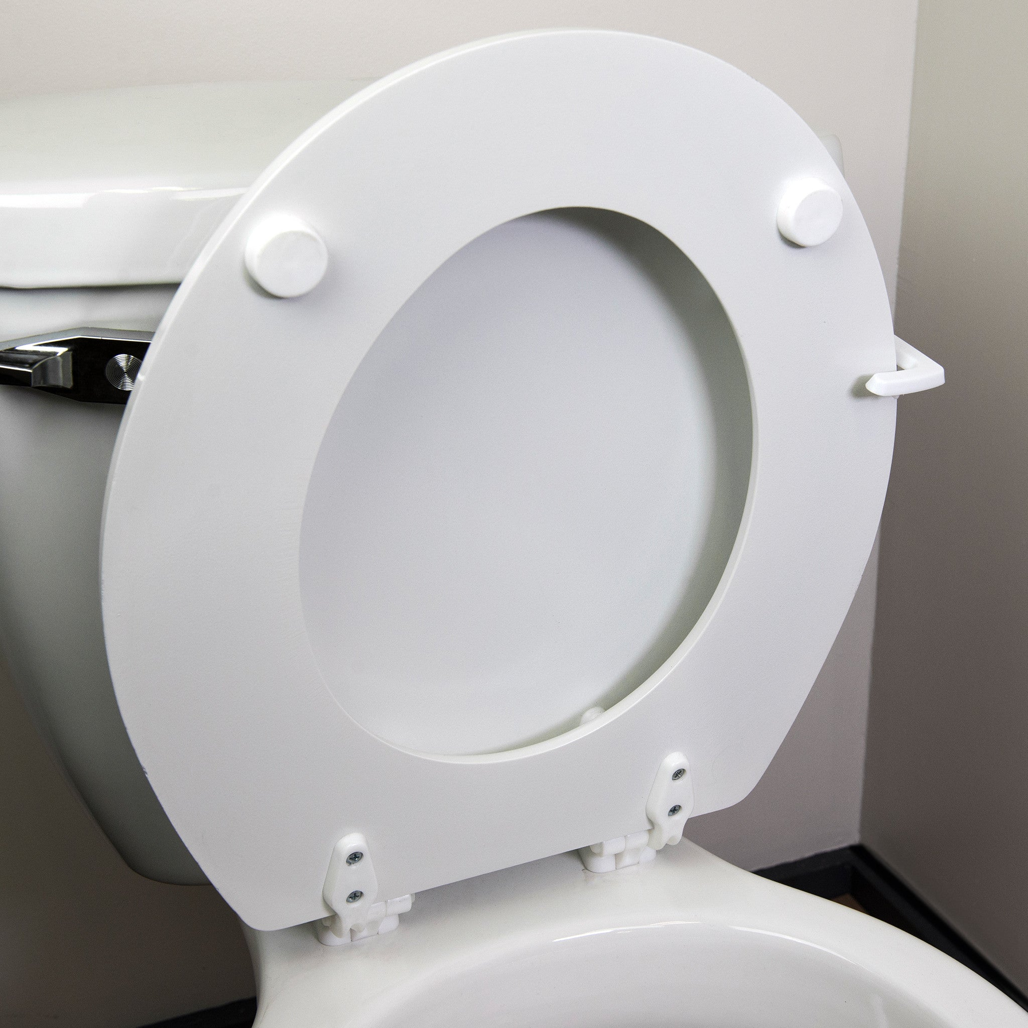 Toilet Seat Holder Inventhelp Store