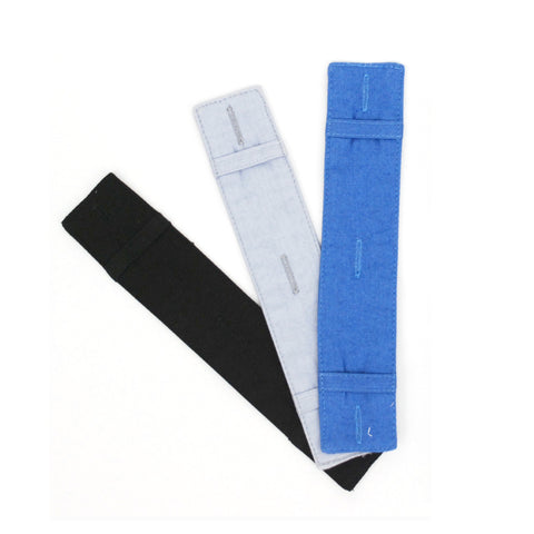 Total Tie Keep (Pack of 4)
