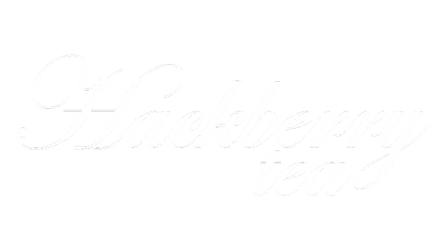 Hackberry Tea