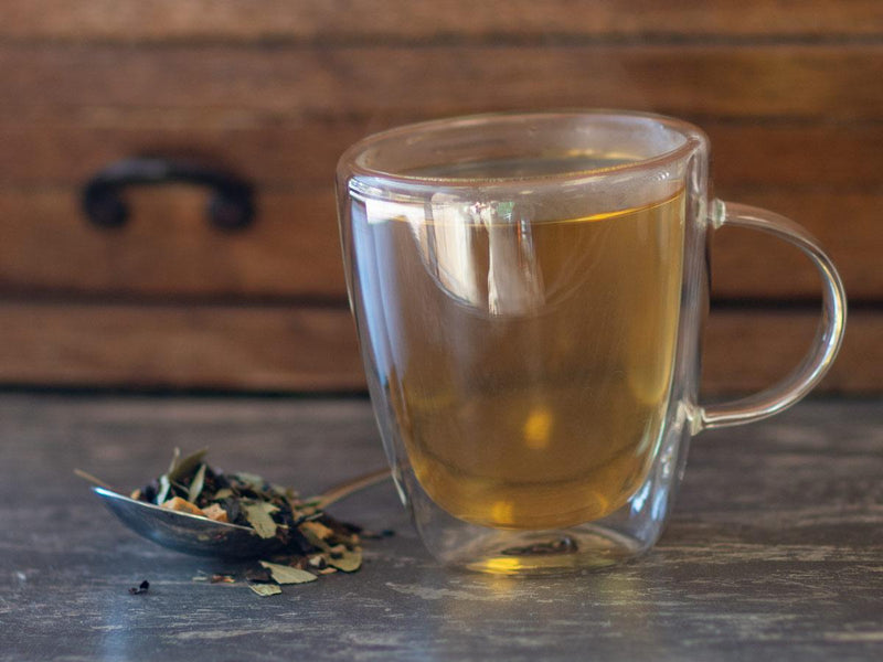 Slimming Weight Loss Oolong