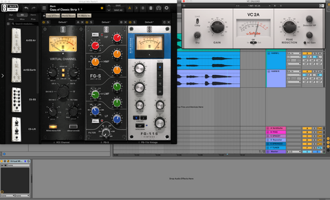Vocal Production Tips_VocalCompression