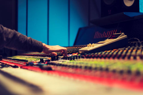 Top 5 Mastering Tips_Console_MasteringTouchLoops