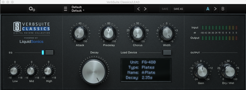 Vocal Production Tips_Reverbs
