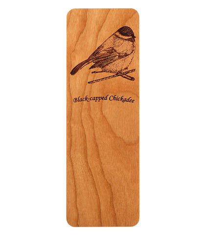 Fly Fishing Flies Bookmark (Selection A)