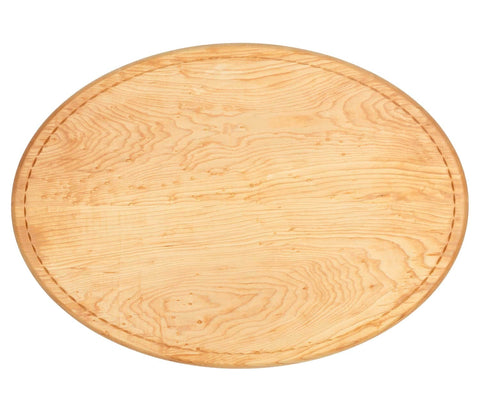 Maple Carving Board