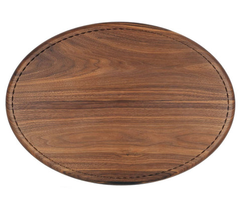 Birdseye Maple Carving Board