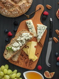 Herb Cheese Board Pairing