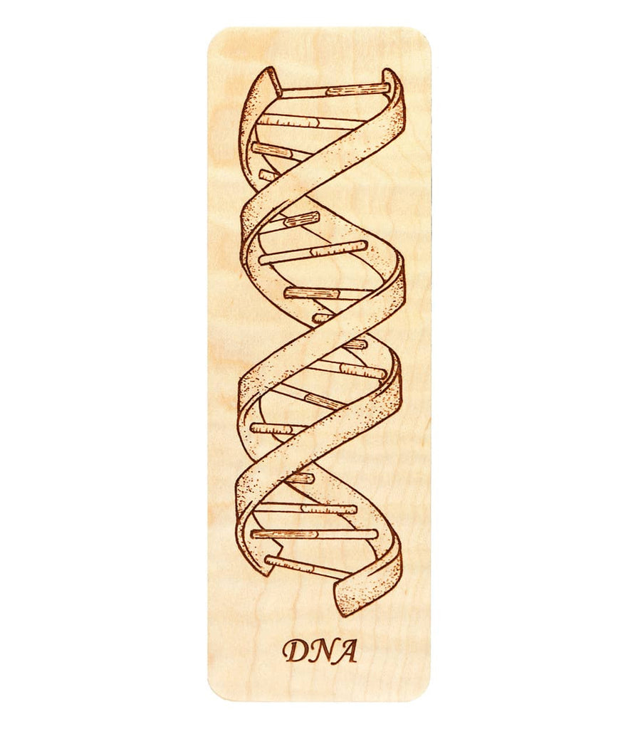 DNA Bookmark