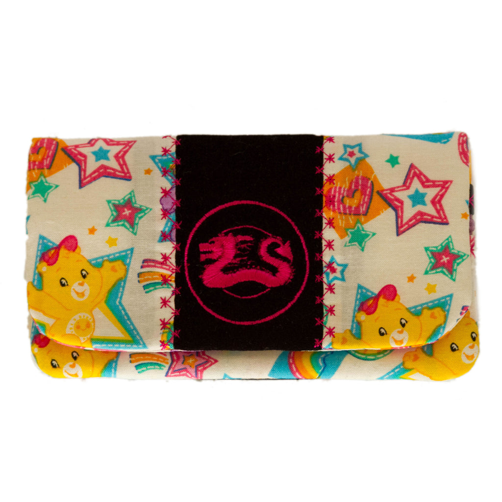 "SALE!!  ""Care Bear"" Wallet"