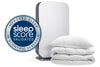 News Release: Two Years of Studies Show Alen Air Purifiers Improve Sleep