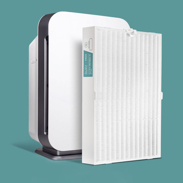 Alen 75i Air Purifier