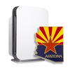 Arizona-Legislature-v3