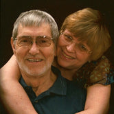 Ron & Sandy use BreatheSmart to recover from lung surgery.
