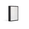 Alen BreatheSmart 45i True HEPA-Smoke Filter: FL40-H