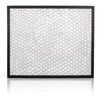 Alen A375 HEPA-OdorCell Replacement Filter: BF25A-MP