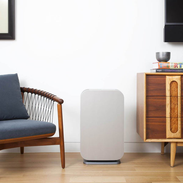 Master Bedroom + Kitchen HEPA Air Purifier Bundle