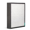 Alen BreatheSmart FIT50 True HEPA-OdorCell Filter: FF50-MP