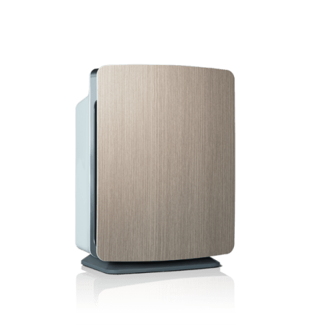 Alen BreatheSmart FIT50 HEPA Air Purifier for Multi-Purpose Needs