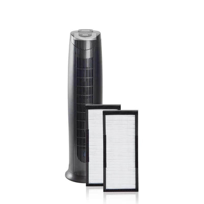 Alen T300 HEPA-Fresh Replacement Filter with Tower