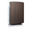 Alen BreatheSmart Classic Air Purifier for Mold and Bacteria