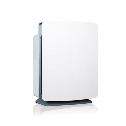 Alen BreatheSmart FIT50 Air Purifier For Chemicals and VOC's