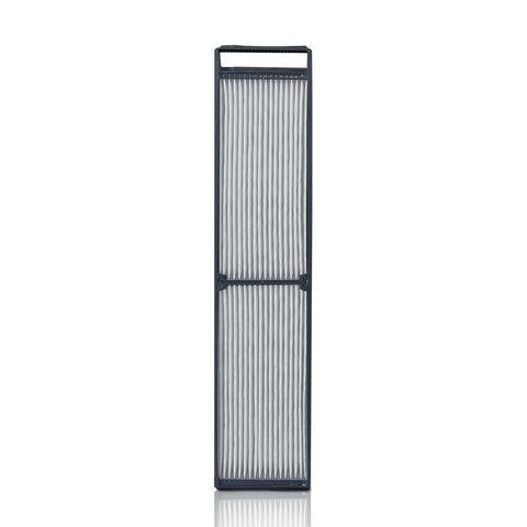 Alen Paralda HEPA-Silver Replacement Filter: TF50-Silver