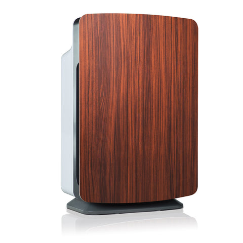 Alen BreatheSmart Classic True HEPA Air Purifier