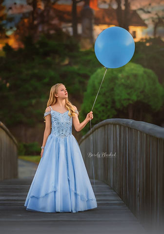 11323a0ed477 Formal Special Occasion Dresses