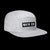 BILLBOARD 5 PANEL STRAPBACK