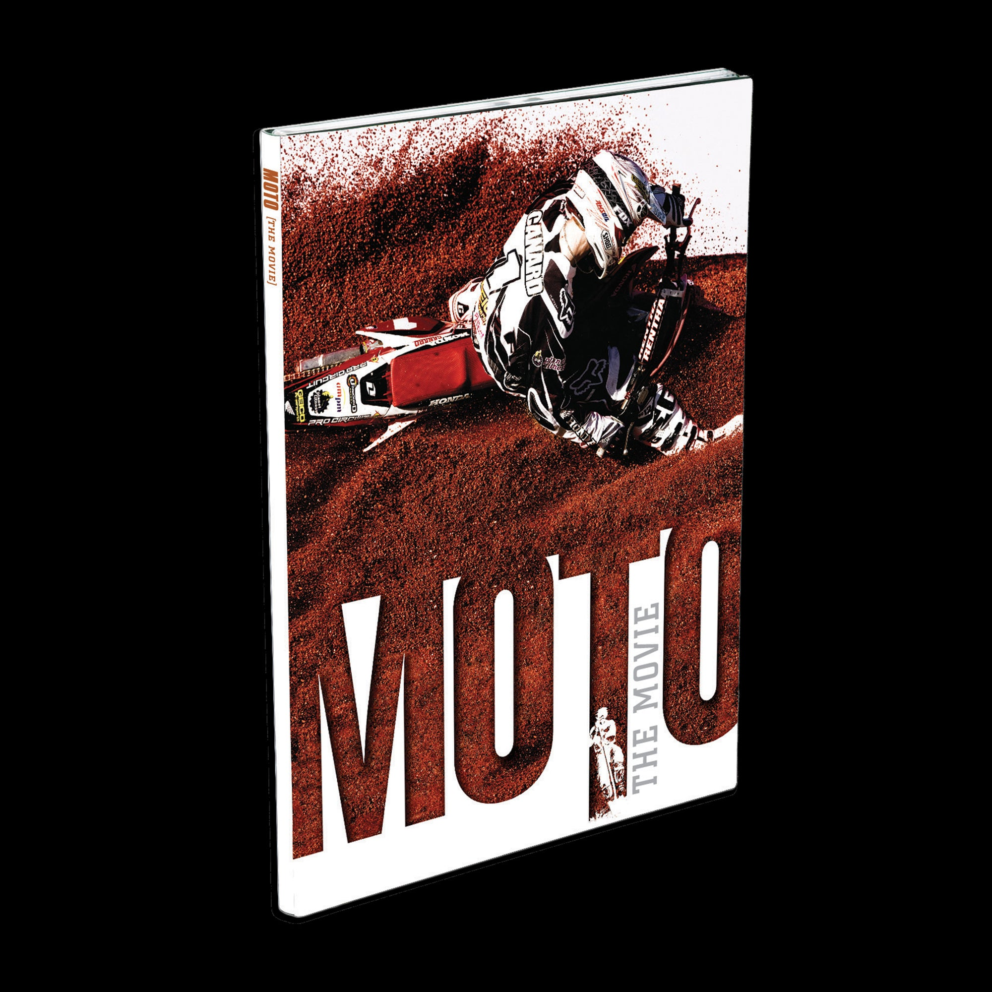 MOTO 1 The Movie