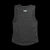 GARAGE WOMEN'S MUSCLE TANK