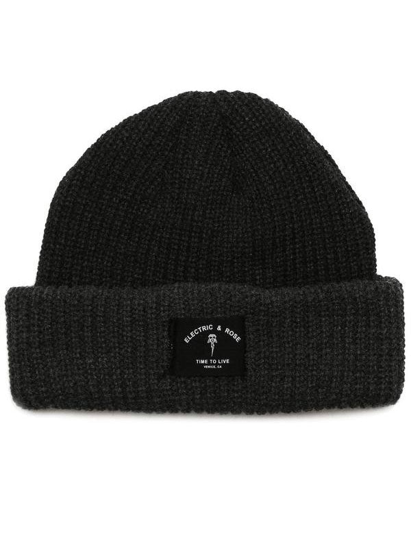 Time To Live Beanie