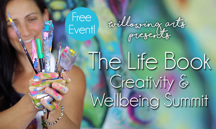 https://www.willowing.org/life-book-creativity-wellbeing-summit/?affiliates=141