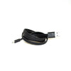 Cable USB para Firefly 2