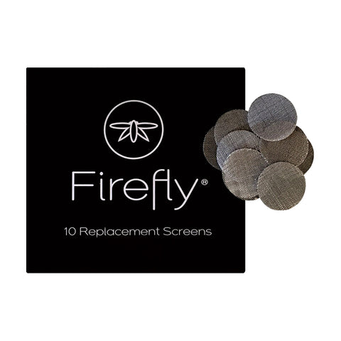 Picture of Pack de filtros de repuesto Firefly