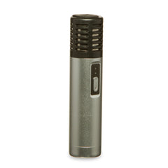 Vaporizador Arizer Air
