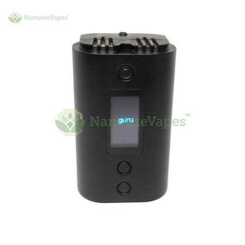 Picture of Base para vaporizador Grizzly Guru