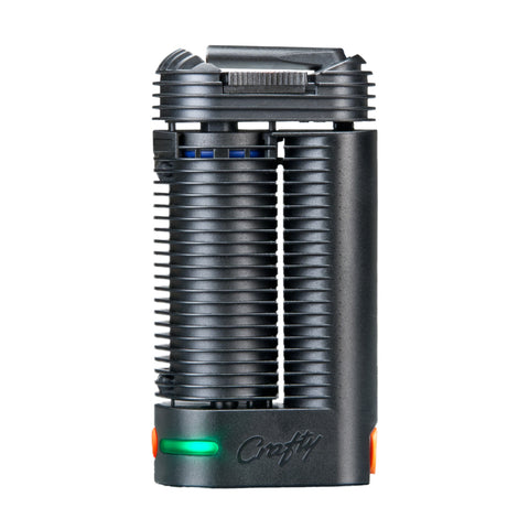 Picture of Vaporizador Crafty