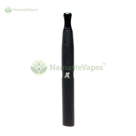 Picture of Vaporizador Bolígrafo KandyPens Gravity