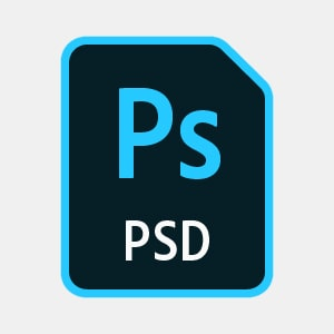 Photoshop Files