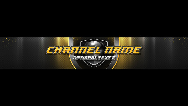 Champion Channel Banner 2