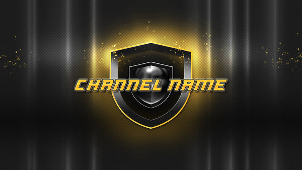 Champion Channel Banner Full screen